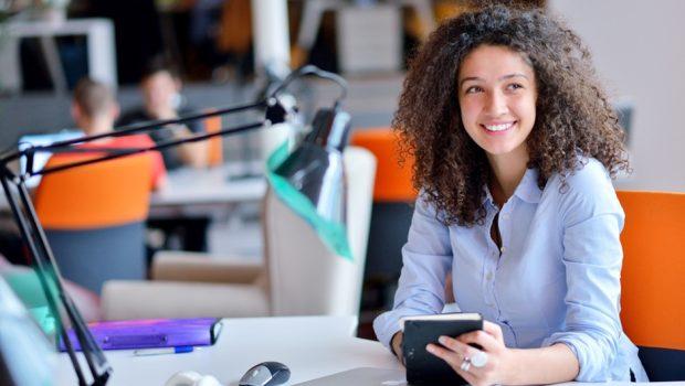 Mulheres superam homens na criação de novos negócios, mas enfrentam obstáculos