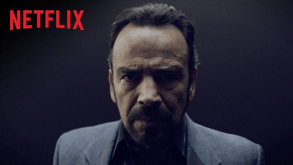 Terceira temporada de Narcos ganha trailer