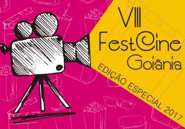 FestCine: festival de cinema em Goiânia tem semana de lançamentos, palestras e debates