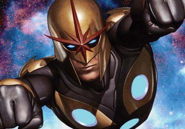James Gunn disse que Guardiões da Galáxia 3 dará pontapé em nova fase da Marvel