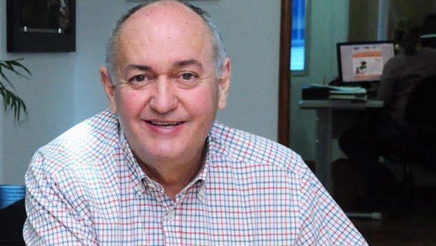 Justiça bloqueia R$ 2,5 milhões do ex-prefeito de Quirinópolis