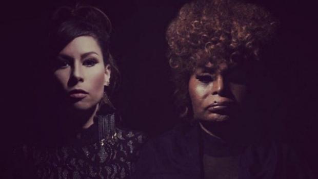'Na Pele': Pitty e Elza Soares lançam música sobre empoderamento feminino