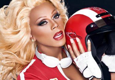 'Rupaul's Drag Race' ganhará versão brasileira