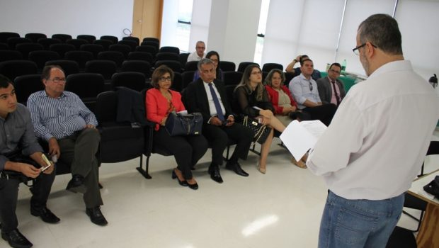 OSs são inabilitadas na fase documental do chamamento para Águas Lindas e Planaltina