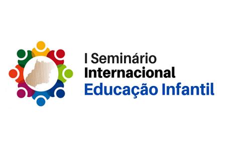 Seminário Internacional discute desenvolvimento da Educação Infantil em Goiás