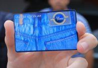 Período para recadastro do passe livre tem início nesta segunda (15)
