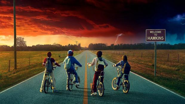 'Stranger Things': Novo trailer é divulgado nesta sexta-feira, 13
