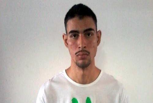 Filho de PM é preso após praticar assaltos usando viatura da corporação