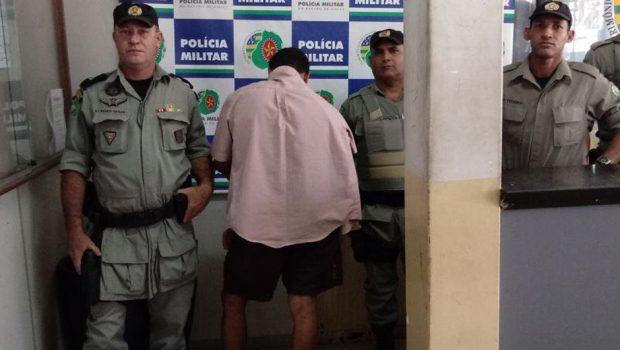 Suspeito de ter matado sanfoneiro de dupla sertaneja é solto em audiência de custódia