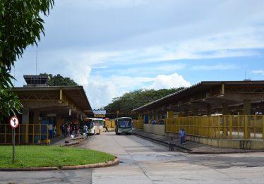 Promotor abre investigação para apurar comercialização no Terminal Padre Pelágio