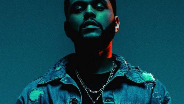 The Weeknd pensa em abandonar nome artístico