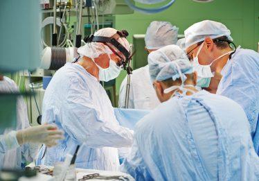 Goiás ocupa a terceira posição no ranking nacional de transplantes de córneas