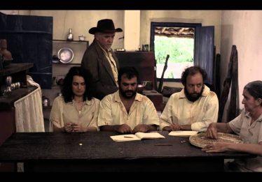 FestCine homenageia cineasta goiana Rosa Berardo