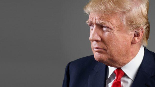 Todas as alternativas estão sobre a mesa, diz Trump sobre míssil norte-coreano