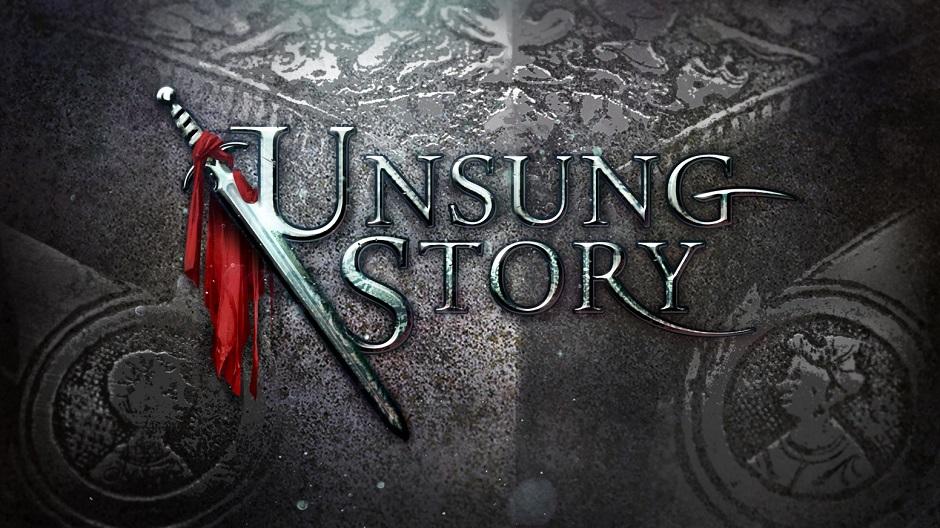 Após três anos, Unsung Story vai ser feito – por outro estúdio