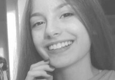 Adolescente de 14 anos é morta a facadas por vizinho de 13 anos, no Jardim América