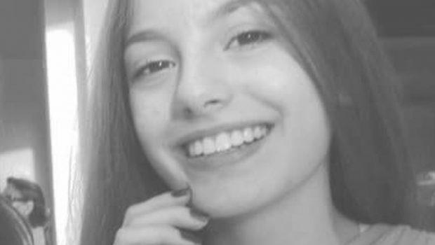 Adolescente que matou colega de escola pretendia assassinar outras duas meninas