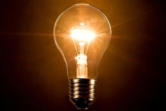 Conta de luz vai ficar mais cara em outubro