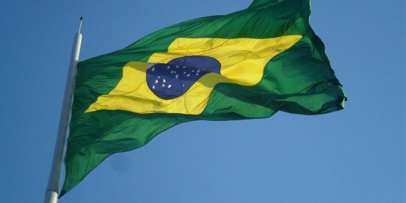 http://www.emaisgoias.com.br/wp-content/uploads/2017/09/7-de-setembro-dia-da-independencia-do-brasil-e-muito-mais-que-um-feriado-800x400.jpg