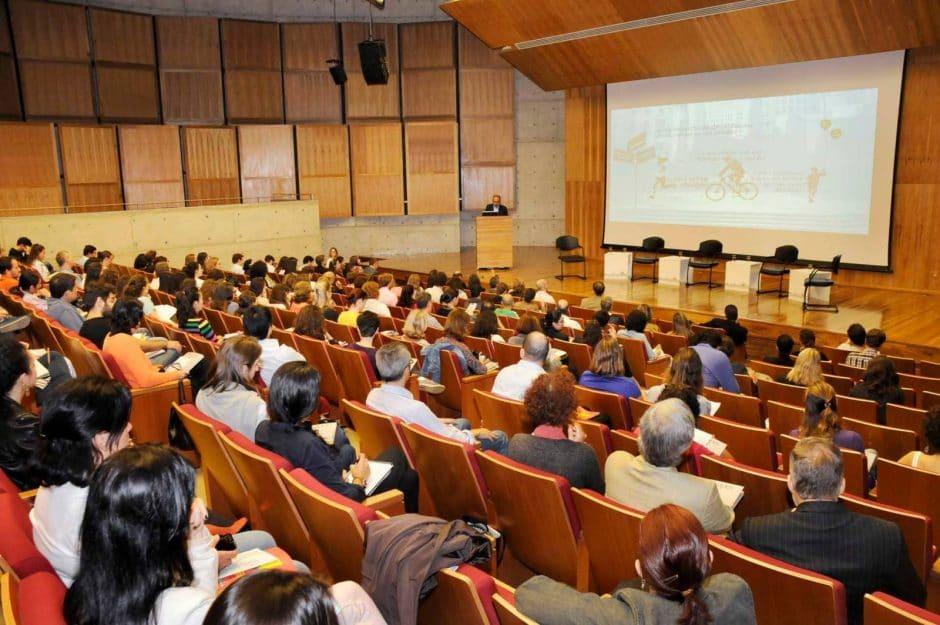 AJE reúne franquias de sucesso de Goiás para evento sobre empreendedorismo