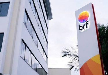 BRF recebe autorização do governo para exportar a partir de Mineiros