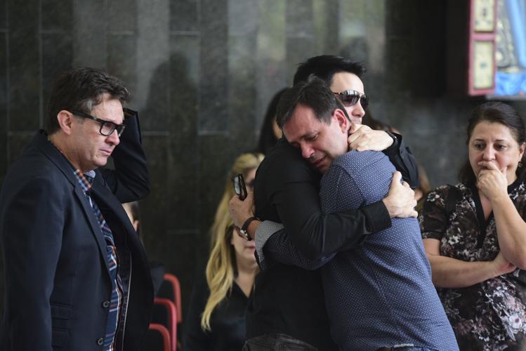 (Foto: Leo Franco / AgNews)