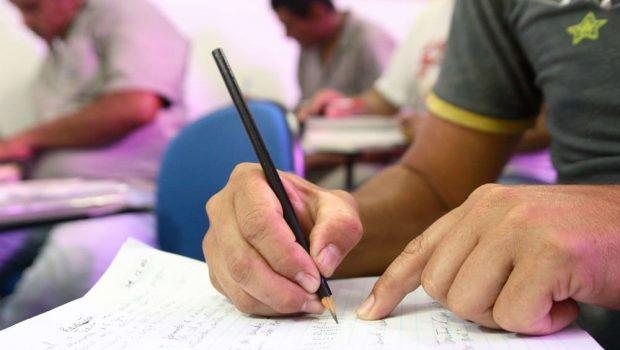 CNE aprova nova base nacional curricular para o ensino médio
