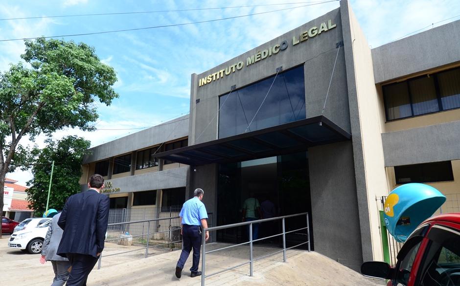 Família denuncia que corpo de decapitado foi liberado para enterro, mas cabeça ficou no IML de Goiânia