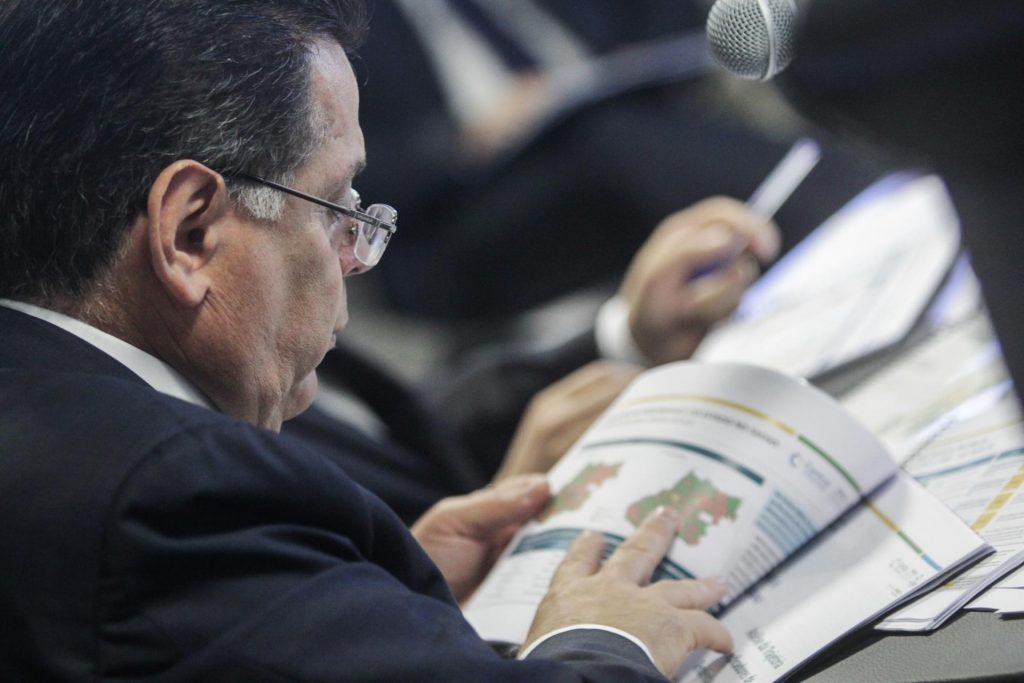 Missão comercial vai apresentar potencialidades econômicas de Goiás a países do Cone Sul