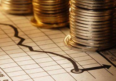 Processo de recuperação do PIB está tão lento que está quase parando, diz FGV