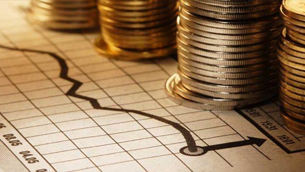 Ipea prevê crescimento do PIB de 2,7% e inflação em 4,1% em 2019