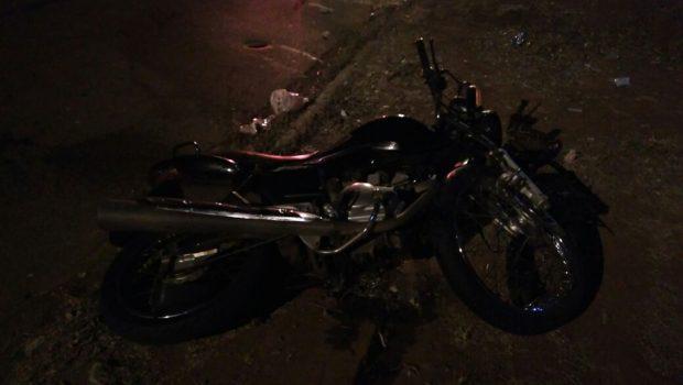 Motorista embriagado provoca acidente e deixa um adulto e duas crianças feridas, em Goiânia