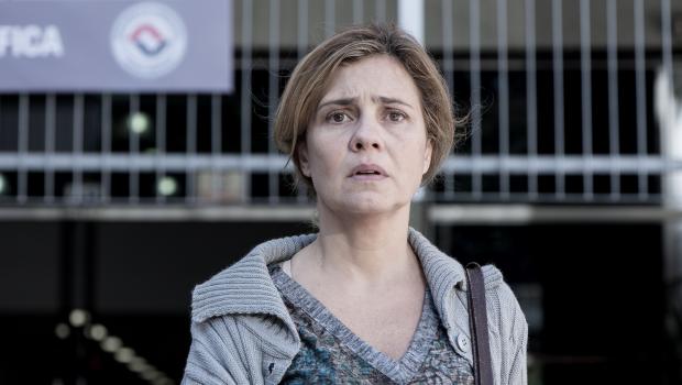 Brasil recebe nove indicações ao Emmy Internacional