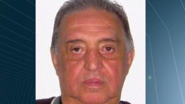 Advogado que matou cunhado em Guapó é preso