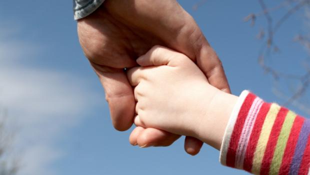 Projeto de apadrinhamento de menores será lançado em Anápolis