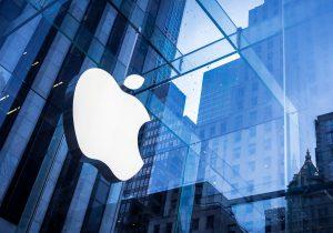 Apple vai lançar aplicativo do iTunes para televisões da Samsung