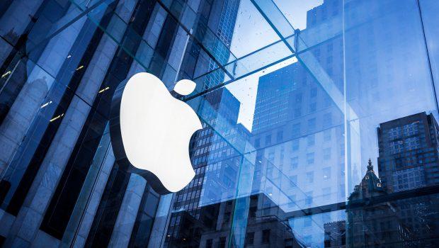 Analista acredita que Apple deve lançar três celulares em 2018