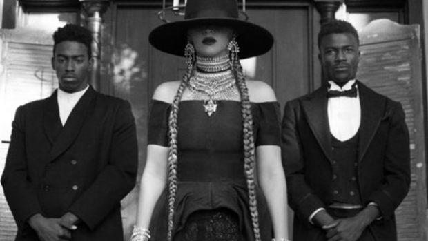 Famosas recriam visual de 'Formation' para comemorar aniversário de Beyoncé