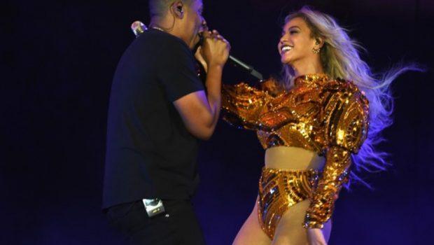 Beyoncé e Jay-Z farão show beneficente para vítimas de furacões nos EUA