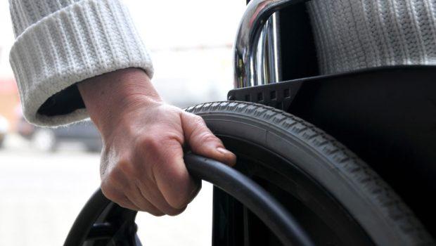 Ministério do Trabalho promove o Dia D de Inclusão para pessoas com deficiência