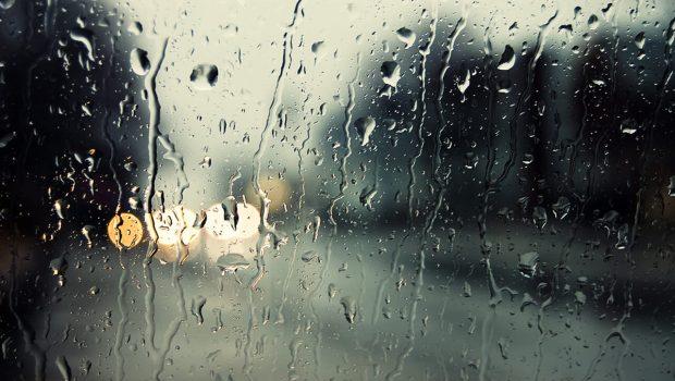 Triunfo Concebra reforça ações preventivas em períodos de chuvas