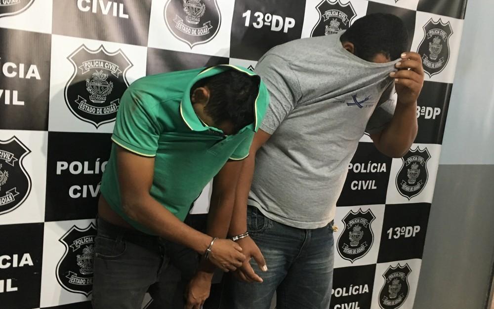 Polícia Civil desarticula quadrilha que aplicava golpes na compra e venda de veículos