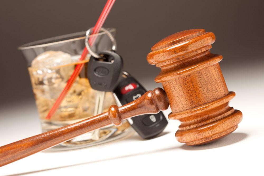 STJ afasta cobertura de seguro para motorista embriagado envolvido em acidente
