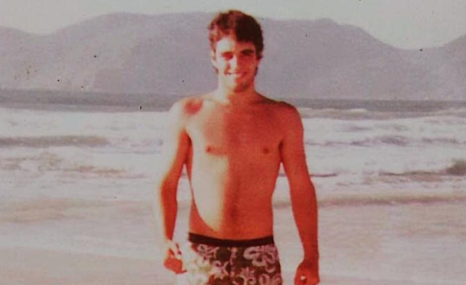 TJGO decreta prisão preventiva por homicídio cometido em 2002, em Goiânia