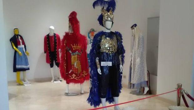 Goiás é destaque em exposição internacional na Romênia