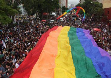 Juiz afirma que proibir cura gay afeta 'liberdade científica'