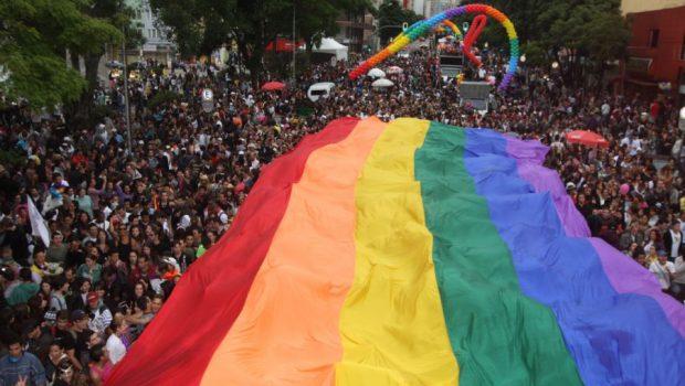 STF conclui amanhã julgamento que pede criminalização da homofobia