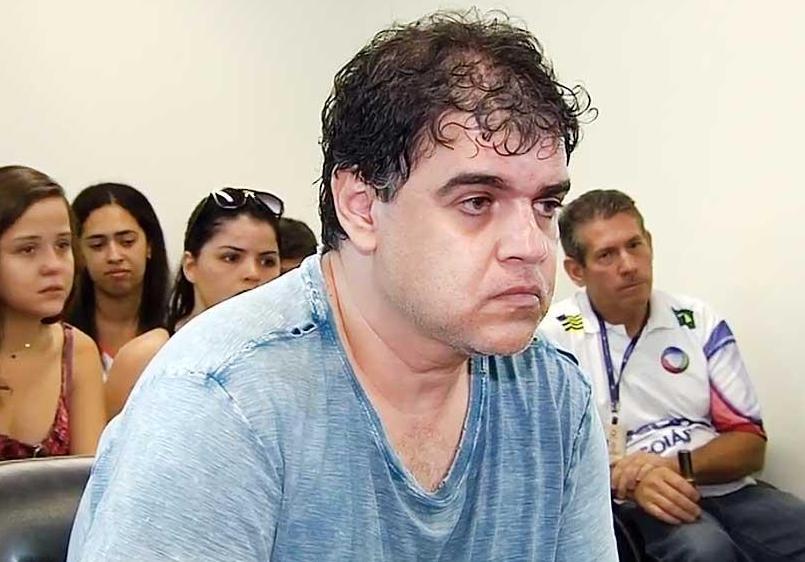 Posto em liberdade, homem que matou jovem ao dirigir embriagado vai a julgamento