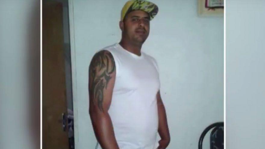 Goiano morre nos Estados Unidos depois de atravessar um rio na fronteira do México