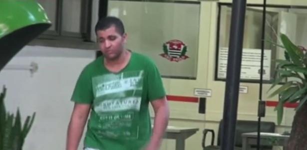 Solto após ejacular em mulher em ônibus em SP, homem repete ato e é preso